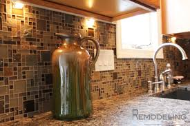 bensalem kitchen design in cabinet lighting granite tile backsplash