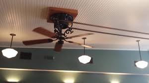 diy belt driven ceiling fans diy belt driven ceiling fans ceiling designs and ideas