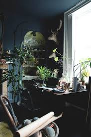 1762 best the hidden place images on pinterest home spaces and corner of our home dark interior georgian interiors grey walls grey interior