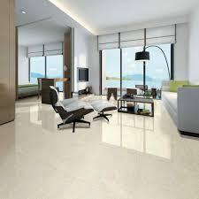 Polished Porcelain Floor Tiles Cream Polished Porcelain Floor Tiles Tiles Flooring