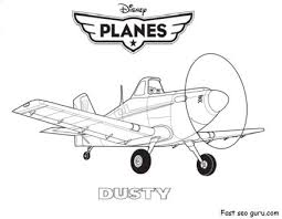 planes printable coloring pages coloring