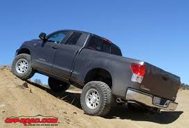 Great Customer Choice 33x12 5x17 All Terrain Tires Review Toyo Tires Open Country R T Truck And Suv Tire Off Road Com