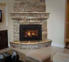 Replacement Electric Fireplace Insert by Best 25 Fireplace Inserts Ideas On Pinterest Electric Fireplace
