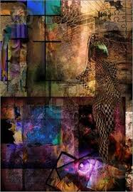 abstract paintings for inspiration brown art paintings and artsy