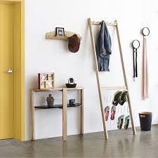 leanera coat u0026 shoe rack