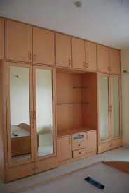 tag wardrobe designs for master bedroom indian interior of home