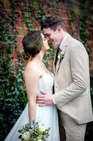 wedding planners atlanta atlanta ga atlanta luxury nontraditional wedding planners