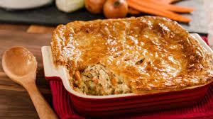 plat cuisiné à congeler top 20 recettes faciles à congeler foodlavie