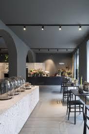interior design interior design shops decoration idea luxury
