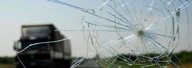 oklahoma city windshield repair auto glass replacement