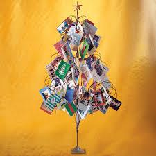 christmas card prayer tree a grateful life