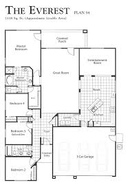 images of floor plans floor plans the highlands at dove mountain