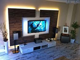 Wohnzimmer Ideen Licht Ich Habe Hier Mal Ein Paar Bilder Meiner Heimkinowand Hab