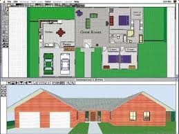 design your own 3d model home design your own home 3d walkaround home design ideas