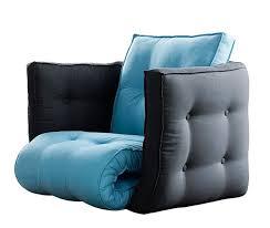 sofa kinderzimmer schlafsofa für kinderzimmer am besten büro stühle home dekoration