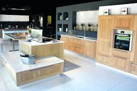 restaurant en cuisine brive la gaillarde cuisine brive projet dune cuisine moderne restaurant en cuisine