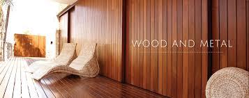 wood u0026 metal products jotun malaysia