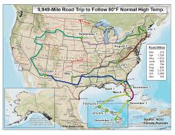 Road Map Usa Road Map Of Eastern United States Simple Road Trip Maps Of Usa