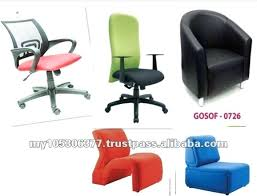 Modern Office Sofa Office Sofas And Chair National Office Furniture Acquaint Guest