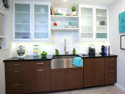 kitchen cabinets contemporary style contemporary cabinet styles modern gray kitchen contemporary style