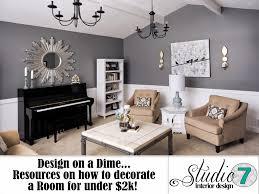 Gold Living Room Ideas Gold Living Room Ideas Lovely Design On A Dime Living Room White