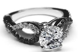 engagement ring deals ring engagement rings for awesome wedding ring deals best