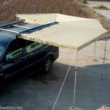 Sunseeker 2 5 M Awning 103 Best Roof Top Tent Images On Pinterest Roof Top Roof Top