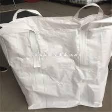 1 ton jumbo bag big bag 1 ton 1 5 ton sugar packing bag buy