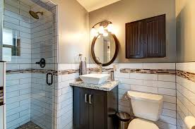 bathroom tile ideas and designs 3 4 bathroom ideas design accessories pictures zillow digs