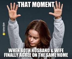 Home Memes - 30 real estate memes every agent needs on hand real estate
