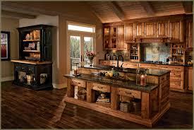 marble countertops kraft maid kitchen cabinets lighting flooring