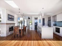 house plan modern house plans contemporary home designs floor plan