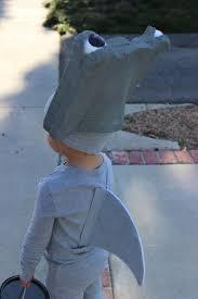 shark halloween costume shark costume jane can