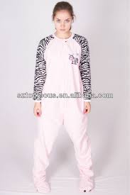 overall sleepsuit footed pajamas onesie buy