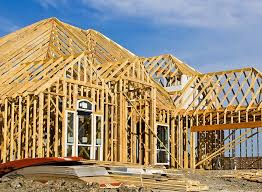 build a home building a home construction loans national bank