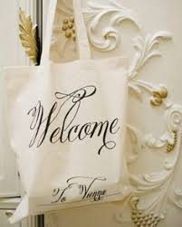 wedding totes wedding totes for guests tbrb info