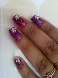 trends we love nail art mira hair body studio sees nails
