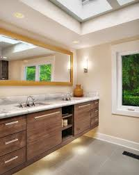 Bathroom Lighting Ideas For Vanity Bathroom Vanity Lighting Ideas To Brighten Up Your Mornings