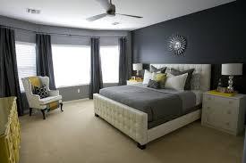 chambre a coucher noir et gris deco chambre design chambre de fille blanche chambre de