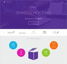 18 hosting bootstrap themes u0026 templates free u0026 premium templates