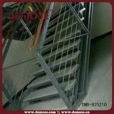 Buy Banister Removable Outdoor Stainless Steel Stair Banister Railing Post