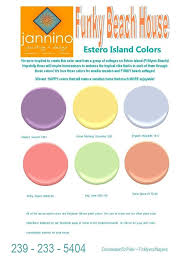 93 best beach house paint picks benjamin moore paints images on