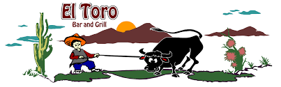 margarita animated el toro bar and grill u2022 authentic mexican restaurant