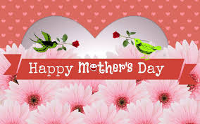 happy mothers day wallpapers mothers day wallpapers free download