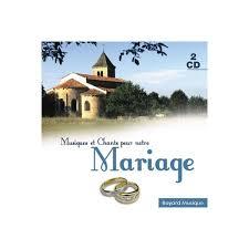 chant eglise mariage culture religion musiques et chants pour notre mariage