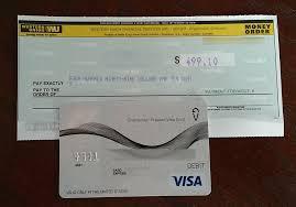 order gift cards money order from onevanilla debit gift card renés pointsrenés points