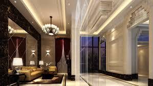 lobby design ideas for home myfavoriteheadache com