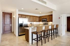 decorating ideas for kitchen counters kitchen counter ideas kitchen with and lighting kitchen interior