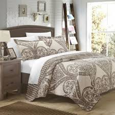Quilted Duvet Cover King Buy Bed Duvet Quilt Cover Set From Bed Bath U0026 Beyond