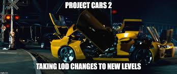 Project Car Memes - the project cars 2 memes funny pictures thread